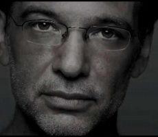 Adrian_iaies_representante_christian_manzanelli_adrian_iaies_contrataciones (7)