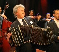 Color_tango_representante_christian_manzanelli_color_tango_contrataciones_christian_manzanelli_tango (4)