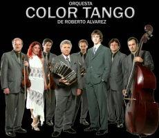 Color_tango_representante_christian_manzanelli_color_tango_contrataciones_christian_manzanelli_tango (3)