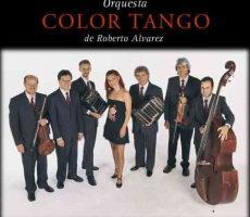 Color_tango_representante_christian_manzanelli_color_tango_contrataciones_christian_manzanelli_tango (5)