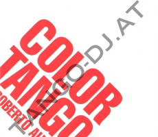 Color_tango_representante_christian_manzanelli_color_tango_contrataciones_christian_manzanelli_tango (6)