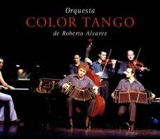 Color_tango_representante_christian_manzanelli_color_tango_contrataciones_christian_manzanelli_tango (7)