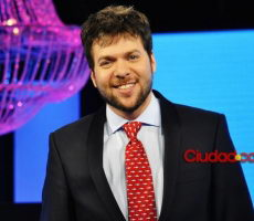 Guido_kaczka_christian_manzanelli_representante_artistico_sitio_oficial_contratar_guido_kaczka (11)