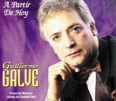 Guillermo_galve_representante_christian_manzanelli_guillermo_galve_contrataciones_christian_manzanelli_sitio_oficial (4)
