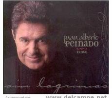 Juan_alberto_peinado_representante_christian_manzanelli_juan_alberto_peinado_contrataciones
