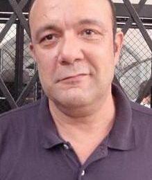 Contratar Manuel Vicente (011-4740-4843) O Al (011-2055-4218)