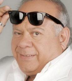 Contratar Cacho Buenaventura (011-4740-4843) O Al (011-2055-4218)