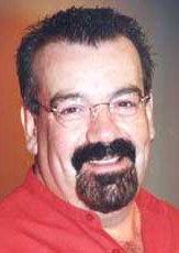 Contratar Carlos Sanchez (011-4740-4843) O Al (011-2055-4218)