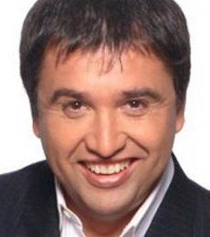 Contratar Mario Devalis (011-4740-4843) O Al (011-2055-4218)
