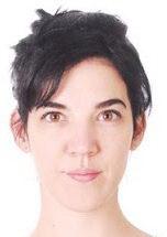 Contratar Natalia Carulias (011-4740-4843) O Al (011-2055-4218)