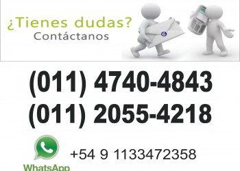 christian_manzanelli_contrataciones_de_artistas_telefonos_web_christianmanzanelli.com.ar_representante_artistico