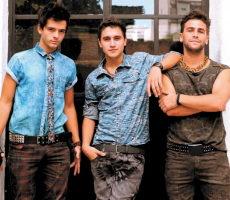 Rock_bones_christian_manzanelli_representante_artistico_sitio_oficial_contratar_rock_bones (3)