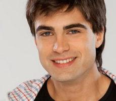 Santiago Ramundo-christian Manzanelli Representante Artistico-santiago Ramundo.jpg_sitio_oficial_santiago_ramando (8)