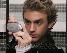 Stefano De Gregorio-christian Manzanelli Representante Artistico.jpg_sitio_oficial_web (3)