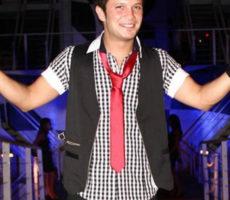 Dario Lopilato Christian Manzanelli Representante Artistico Dario Lopilato.jpg_sitio_oficial_dario_lopilato_representante_artistico_christian_manzanelli (2)