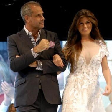 Jorge Rial Responde Vía Twitter A Los Rumores De Crisis Con Loly Antoniale