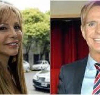 El Polémico Tweet De Alfano En Medio De La Polémica Con La Mamá De Jorge Ibáñez