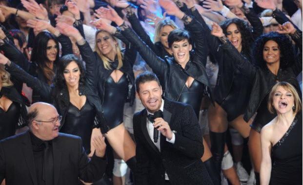 Marcelo Tinelli Volvi A La Tev Y Se Acord De Suar  Idica Y Capitanich – Christian Manzanelli Representante Artistico Contrataciones 47404843
