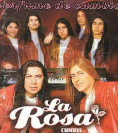 Contratar La Rosa (011-4740-4843) O Al (011-2055-4218)