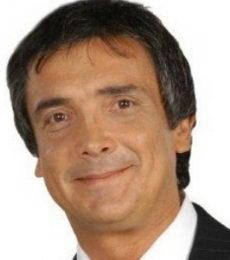 Contratar Nito Artaza (011-4740-4843) O Al (011-2055-4218)