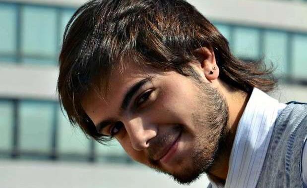 Thiago Batistuta Christian Manzanelli Representante Artistico Thiago Batistuta Contrataciones 4740 4843 Christian Manzanelli