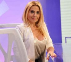 Andrea Politti Contrataciones Christian Manzanelli Representante Artístico (1)