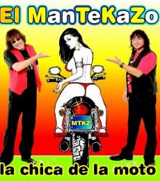 Contratar El Mantekazo (011-4740-4843) O Al (011-2055-4218)