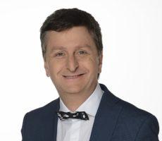 Diego Korol Contrataciones Christian Manzanelli Representante Artístico (2)