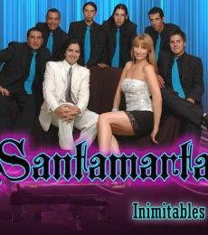 Contratar Grupo Santamarta (011-4740-4843) O Al (011-2055-4218)