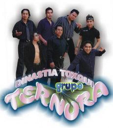 Grupo Ternura