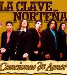 Contratar La Clave Norteña (011-4740-4843) O Al (011-2055-4218)
