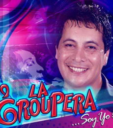 La Groupera