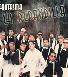 Contratar La Re Pandilla (011-4740-4843) O Al (011-2055-4218)