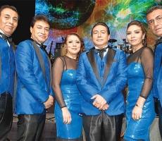 Los ángeles Azules Contrataciones Christian Manzanelli Representante Artístio (5)