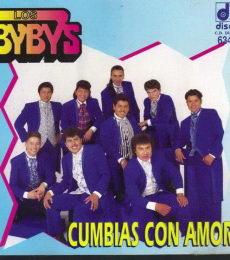 Contratar Los Bybys (011-4740-4843) O Al (011-2055-4218)