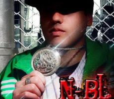 Nestor-en-bloque-representante-christian-manzanelli-nestor-en-bloque-contrataciones-47404843-shows