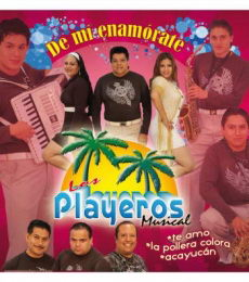 Contratar Los Playeros (011-4740-4843) O Al (011-2055-4218)
