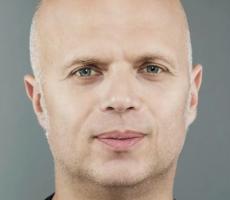 Sebastian Wainraich Contrataciones Christian Manzanelli Representante Artístico (1)
