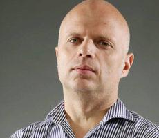 Sebastian Wainraich Contrataciones Christian Manzanelli Representante Artístico (3)