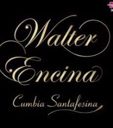 Contratar Walter Encina (011-4740-4843) O Al (011-2055-4218)