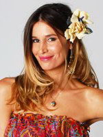 Contratar Dolores Barreiro (011-4740-4843) O Al (011-2055-4218)