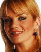 Contratar Eliana Guercio (011-4740-4843) O Al (011-2055-4218)