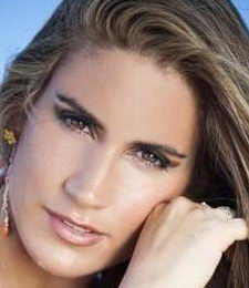 Contratar Fabiana Leis (011-4740-4843) O Al (011-2055-4218)