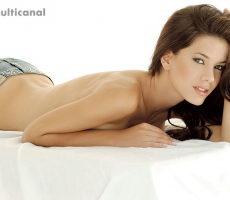 Gisela_Van_Lacke_representante_christian_manzanelli_Gisela_Van_Lacke_contrataciones_christian_manzanelli_sitio_oficial (4)