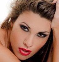 Contratar A Ivana Nadal (011-4740-4843) O Al (011-2055-4218)