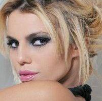 Contratar A Lola Bezerra (011-4740-4843) O Al (011-2055-4218)