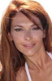 Contratar A Lorena Liggi (011-4740-4843) O Al (011-2055-4218)