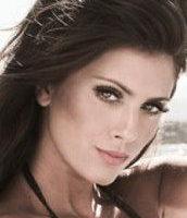 Contratar A Luciana Sismondi(011-4740-4843) O Al (011-2055-4218)