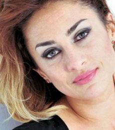 Contratar Maria Julia Olivan (011-4740-4843) O Al (011-2055-4218)