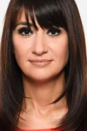Contratar Maria Laura Santillan (011-4740-4843) O Al (011-2055-4218)